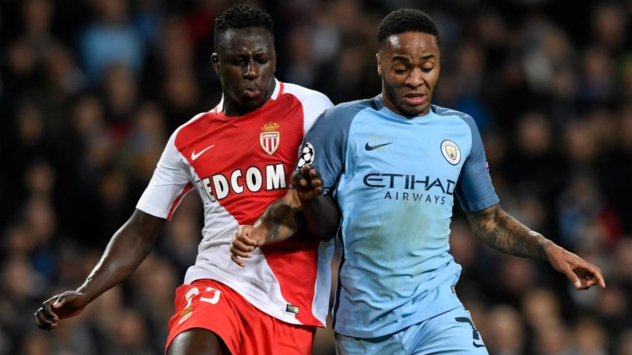 Benjamin Mendy must adapt quickly – Yaya Toure