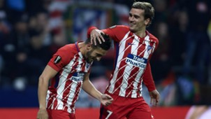 Griezmann and Koke - cropped