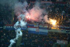 CroatiaFans