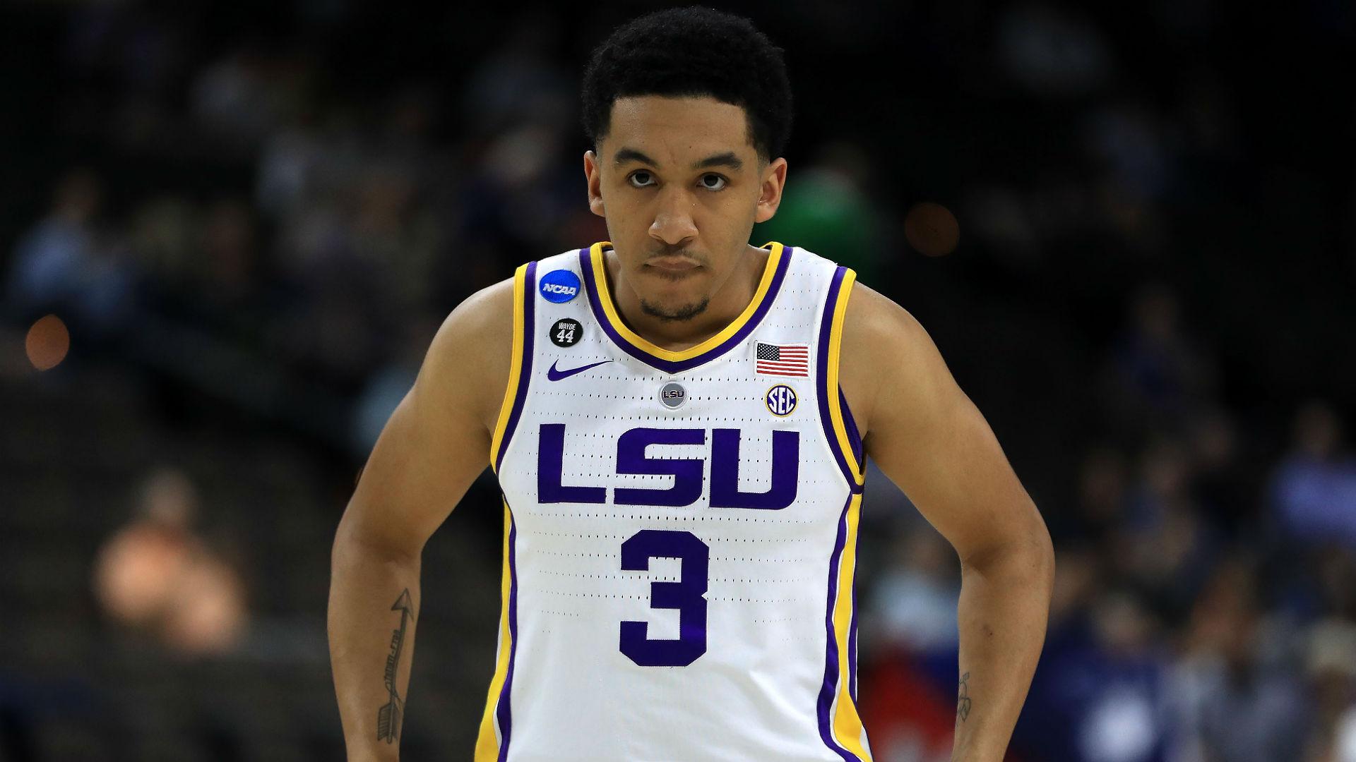 NBA Draft 2019: 5 second-round sleepers