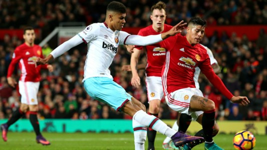 ashley fletcher - cropped