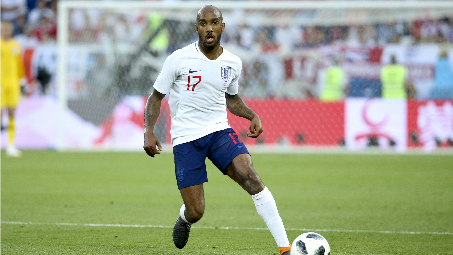 Delph to rejoin England squad after birth of daughter