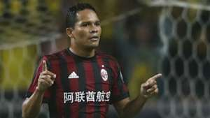 Bacca-Cropped