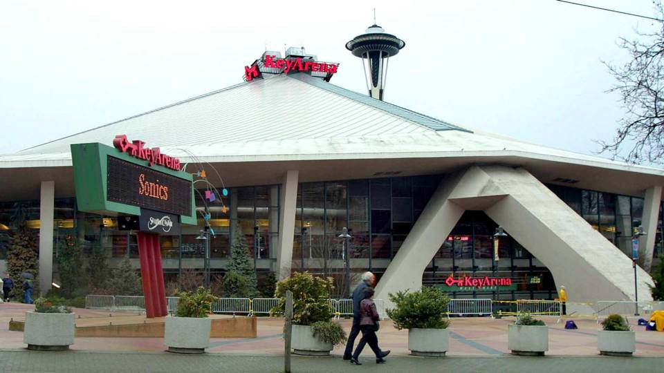 NHL expansion update: Seattle team edges closer to reality