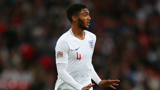 Liverpool news: Developing Gomez praises 'top player' Van Dijk | Goal.com