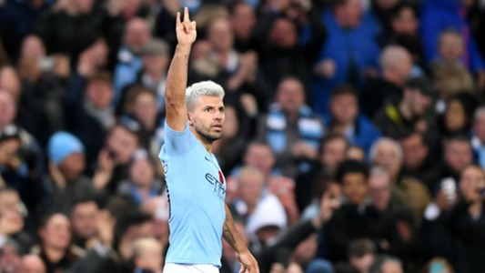 aguero-cropped