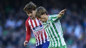 Sergio Canales - cropped