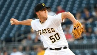 Jameson-Taillon-061217-USNews-Getty-FTR