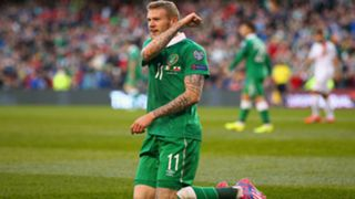 McClean - cropped