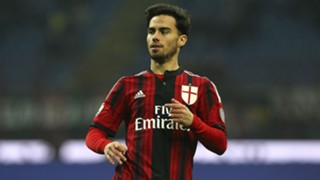 suso - cropped
