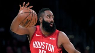 James Harden - cropped