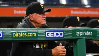 Clint-Hurdle-092919-usnews-getty-ftr