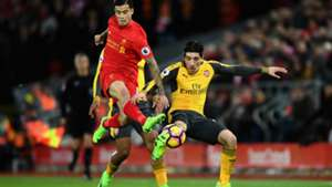 Bellerin - Cropped