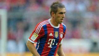 PhilippLahm - Cropped