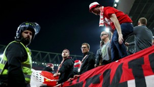 cologne fans-cropped