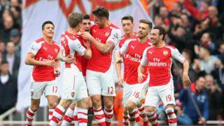 ArsenalCropped