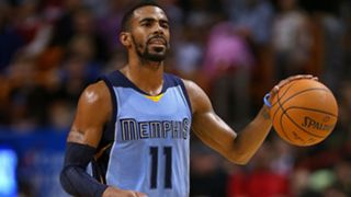 MikeConley-cropped