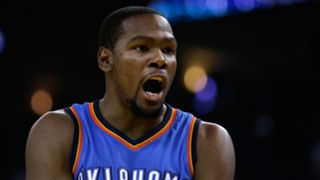 Durant-Kevin-02132015-US-News-Getty-FTR