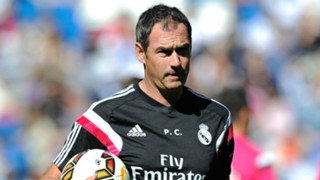 paulclement - cropped