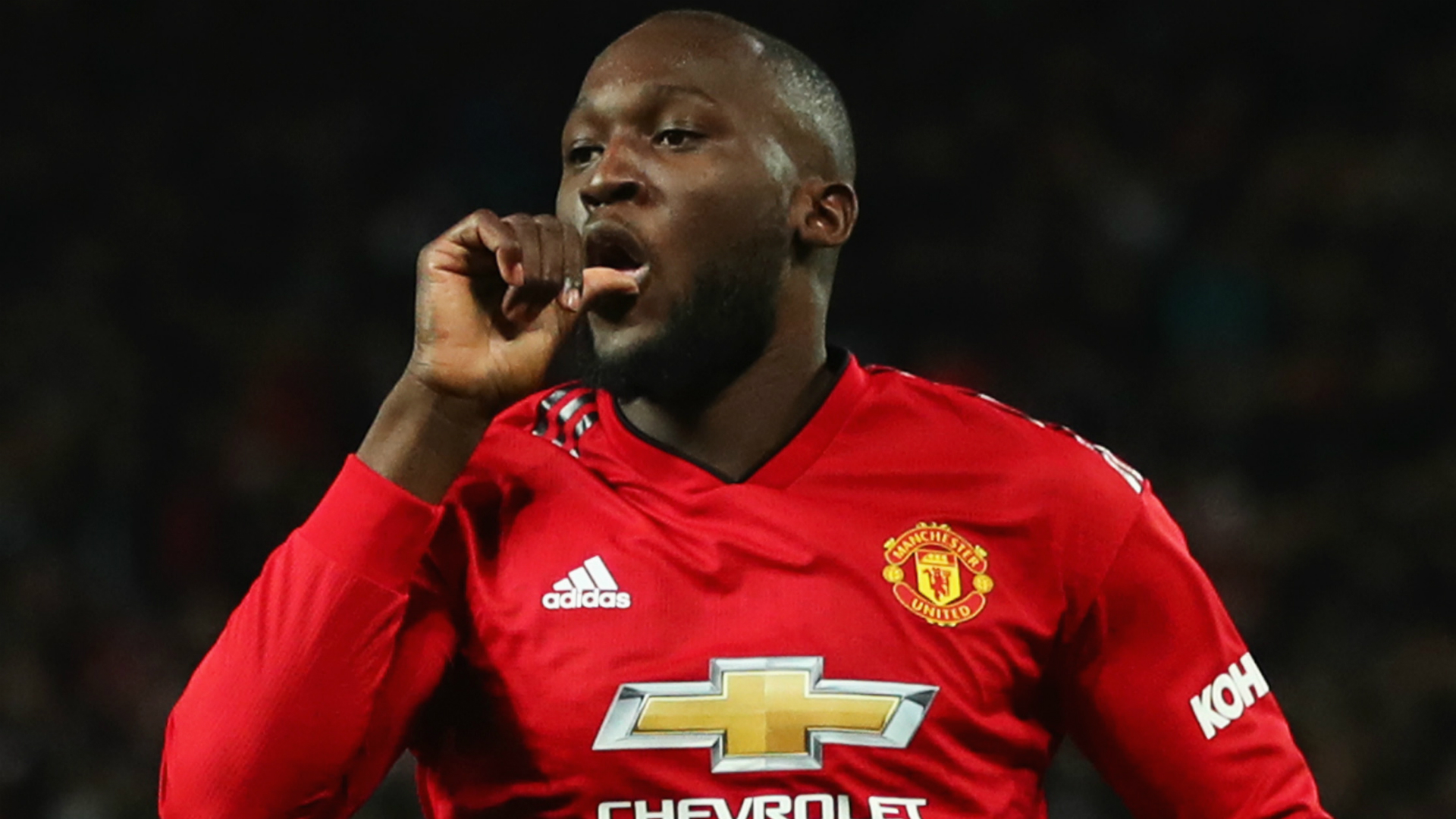 Image result for pictures of Lukaku