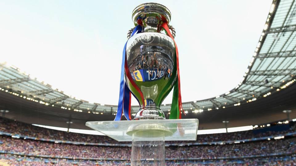 Germany wins race to host Euro 2024