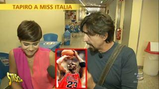 miss-italy-92515-usnews-FTR