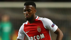 Thomas Lemar - cropped