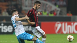Patrick-Cutrone-crroped