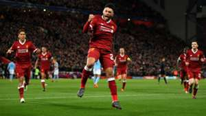 Oxlade-Chamberlain_cropped