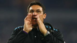 Ron-Rivera-120815-USNews-Getty-FTR
