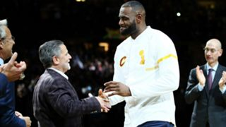 james-lebron-gilbert-dan-052818-US-News-ftr-getty