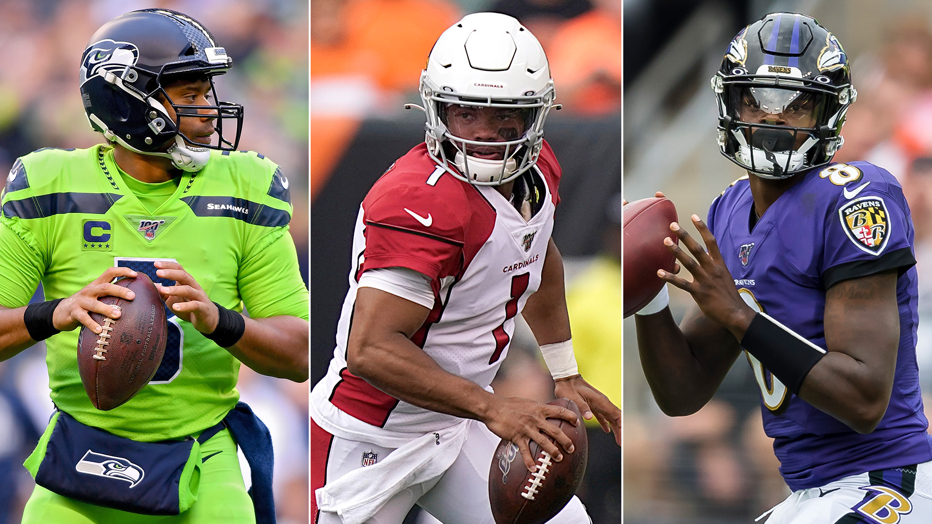 NFL Week 7 Bullet Points: 3 must-know stats previewing every game