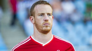 Adam Rooney - CROPPED