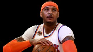 Anthony-Carmelo-USNews-Getty-FTR