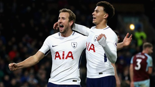 harry kane dele alli - cropped