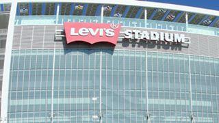 Levis-Stadium-091515-USNews-Getty-FTR