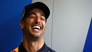Ricciardocropped
