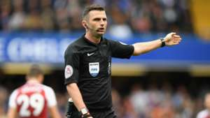 michael oliver - cropped