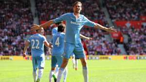 petercrouch-cropped