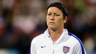abby-wambach-012115-getty-ftr-us.jpg