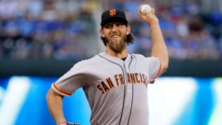 Madison-Bumgarner-071517-USNews-Getty-FTR