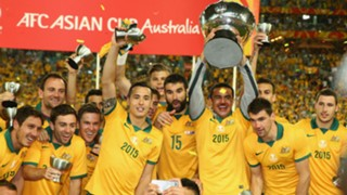 asiancup - Cropped