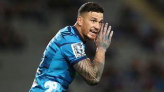 sonnybillwilliams - Cropped