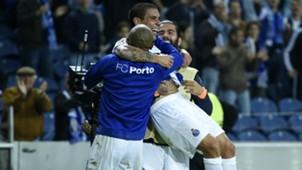 Porto-cropped