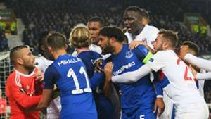 EvertonvLyon - cropped