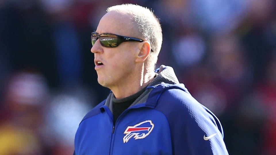 Hall of Fame QB Jim Kelly reveals he is cancer free once again