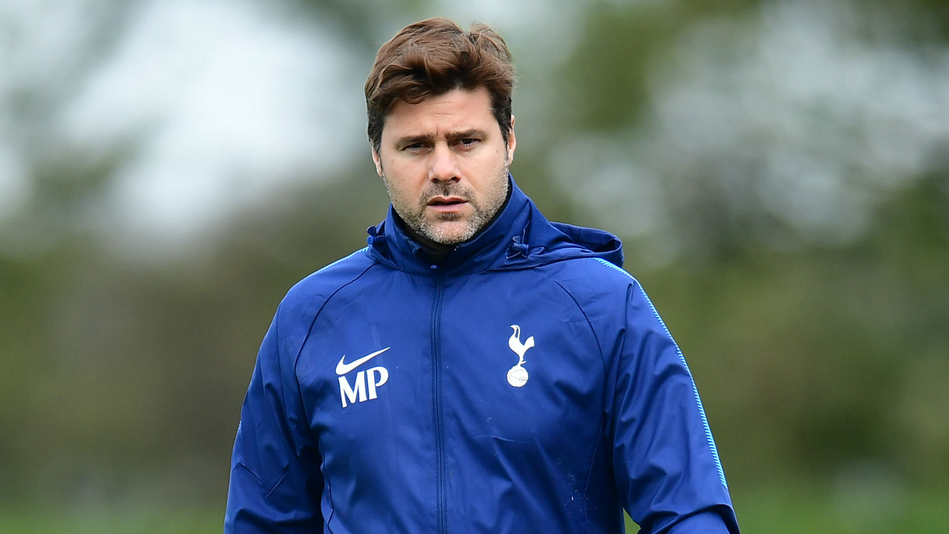 'We're going to kill Man City!' - Pochettino's Spurs ready to fight league leaders