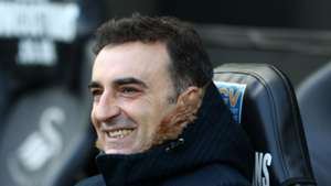 Carvalhal cropped