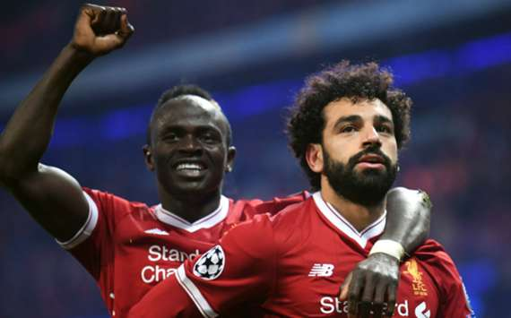 Video: Chelsea v Liverpool - head to head