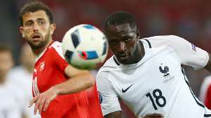 MoussaSissoko - Cropped